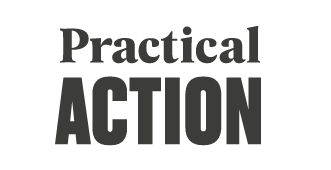 Practical Action Consulting (PAC) Nepal