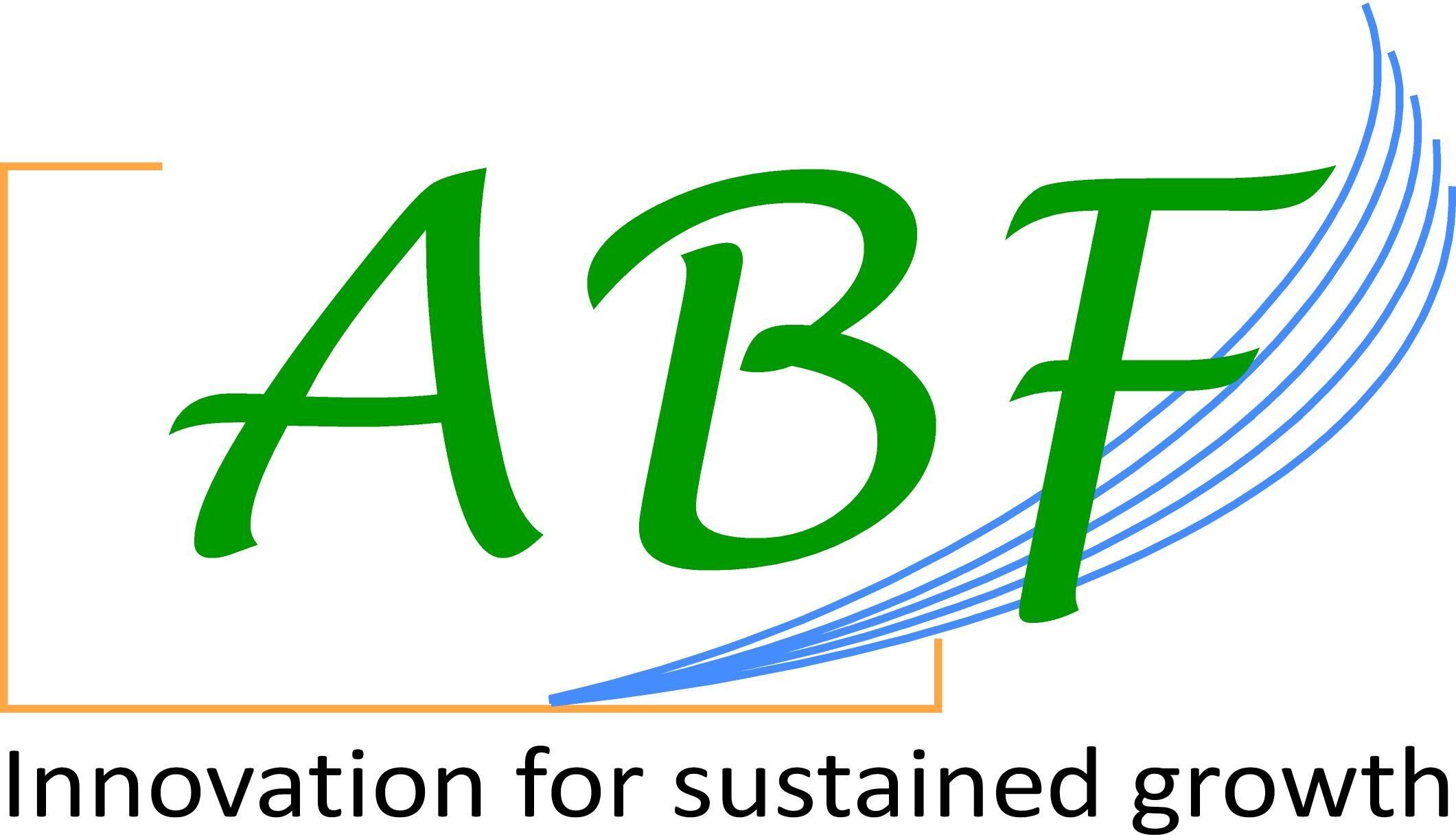 Ajummery Bikash Foundation (ABF)